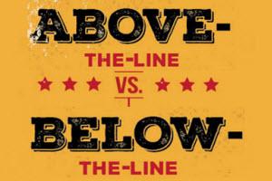 ATL vs BTL 300x200 - ATL - BTL: Giống nhau và khác biệt - goc-marketing