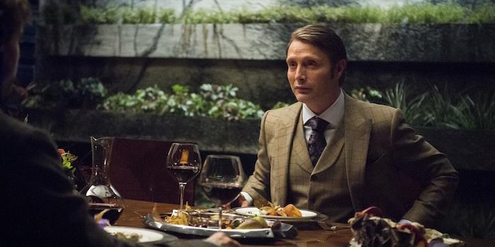 "Hannibal - Season 02 Episode 11 ""Ko No Mono"" ©2014 NBCUniversal Media, LLC"