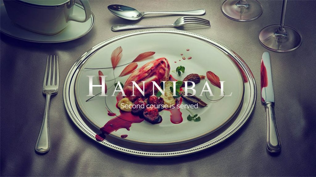 Hannibal-S02-KeyArt-01-16x9-1