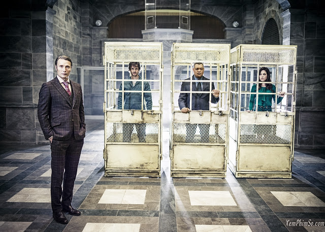 xemphimso_Hannibal-Season-2-Teaser-Image