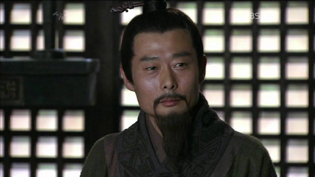 1490613346 149034616919861 lo tuc 2 1024x576 - Lỗ Túc: Công thần Đông Ngô - trai-nghiem, giai-tri