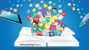 AdvertisingTimes_AdTimes_lead-for-content-1