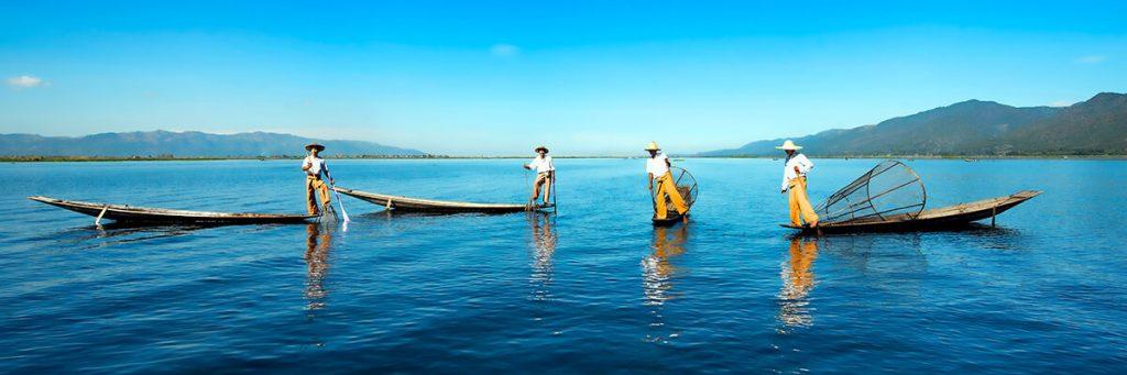 Inle-lake (3)