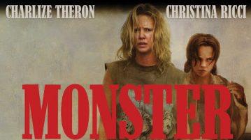 Monster 2003 (6)