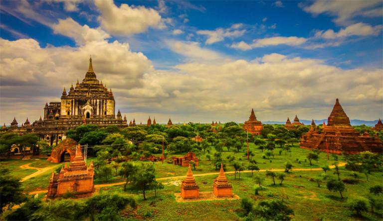 bangan-myanmar (2)