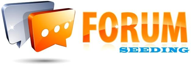 forum_seeding_hamisa