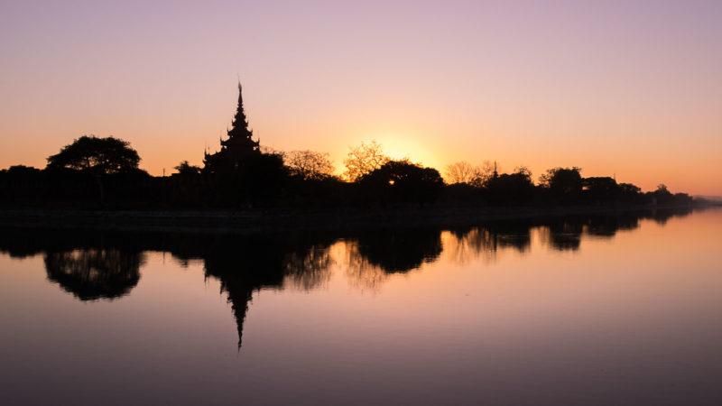 mandalay-myanmar (1)