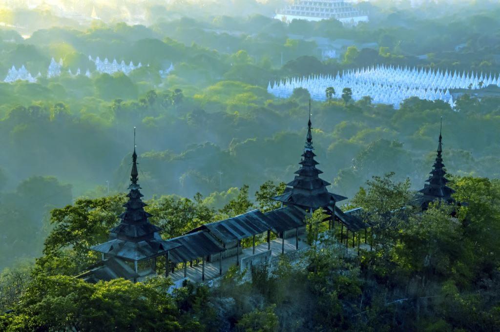 mandalay-myanmar (2)