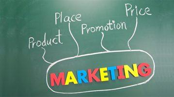 marketing-mix-4p (4)