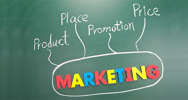 marketing mix 4p 4 - 4Ps là gì trong Marketing? - marketing-va-bla-bla, goc-marketing