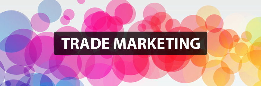 trade-marketing (1)