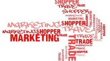 trade-marketing (3)