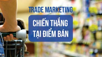 trade-marketing (6)