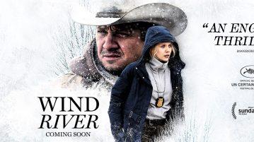 wind-river-2017 (6)