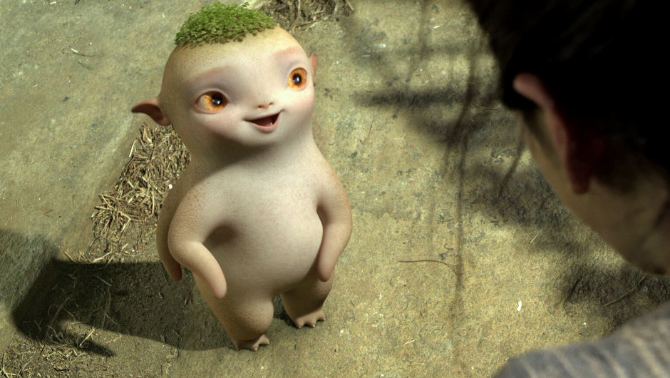 1025181-animation-and-vfx-chinas-monster-hunt