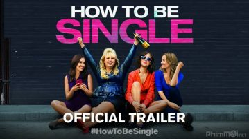 how-to-be-single (8)