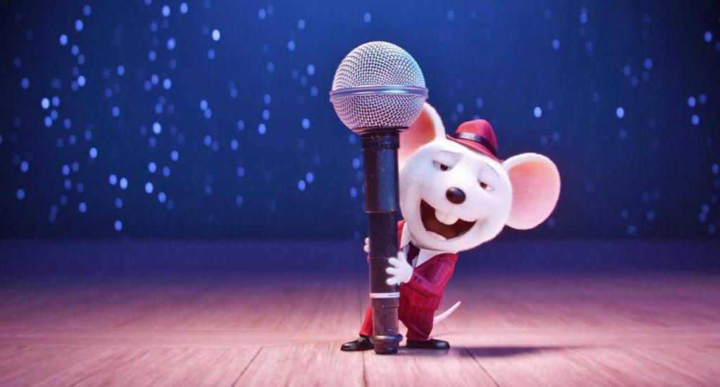 sing 2016 dau truong am nhac 7 1024x550 - Sing (2016): Đấu trường âm nhạc tuyệt đỉnh - trai-nghiem, giai-tri