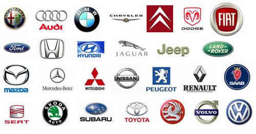 car-company-logos-2