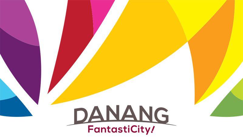 danang-logo