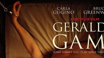 gerald's game 2017 (4)