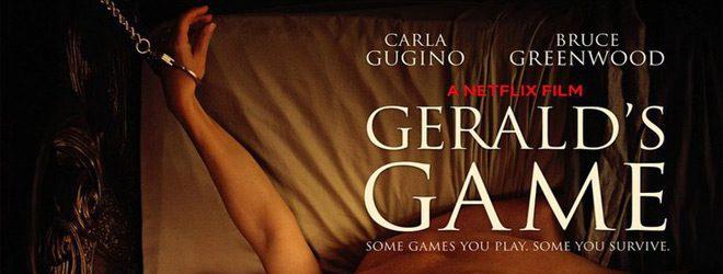 gerald's game 2017 (4)