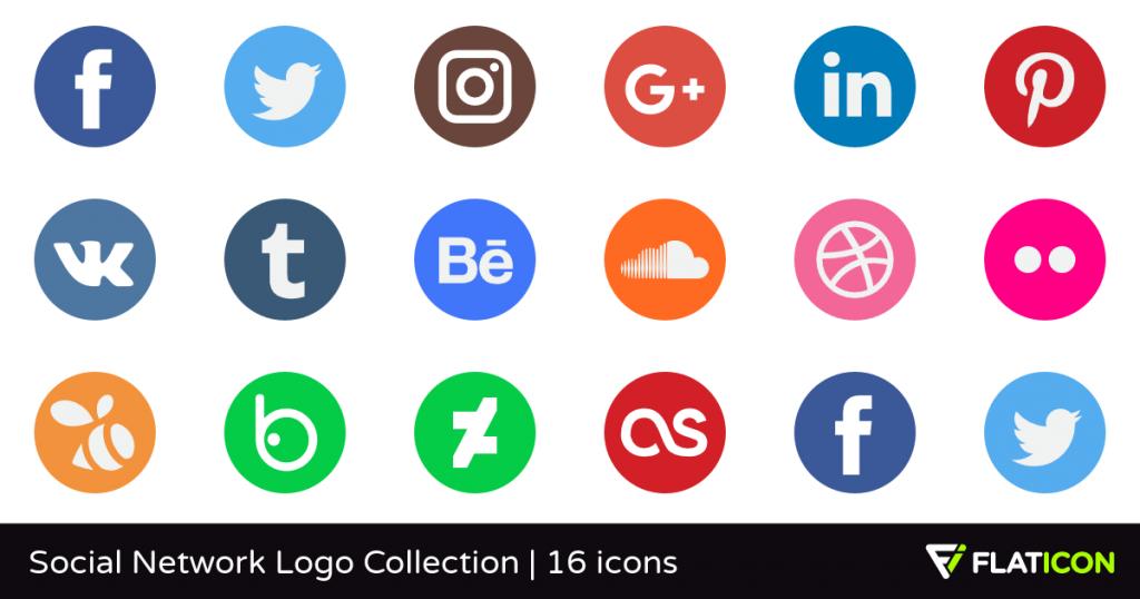 logo 1024x538 - Thương hiệu, nhận diện thương hiệu và biểu trưng - goc-marketing, brand-marketing
