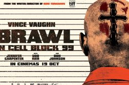 Brawl In Cell Block 99 (4)