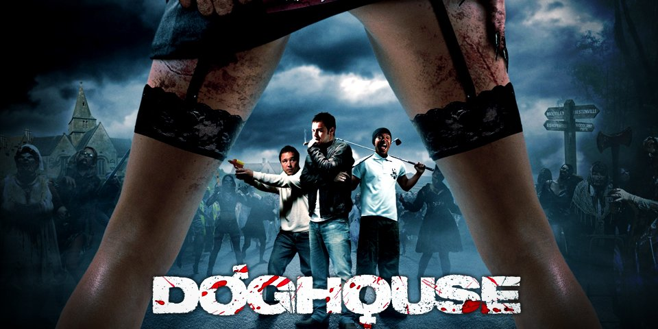 doghouse-2009_19791378785225