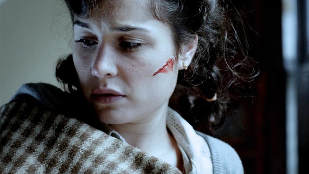 shrews nest toronto film festival 3 - Shrew's Nest (2014): Tổ Chuột Chù và nỗi ám ảnh kinh hoàng - trai-nghiem, giai-tri