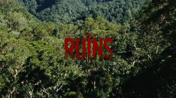 the-ruins-2008-tàn-tích (2)
