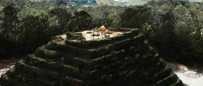 the-ruins-2008-tàn-tích (3)