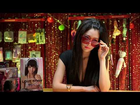 working-girl-korea (1)
