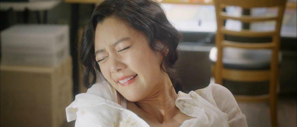 working-girl-korea (2)
