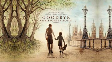 goodbye-christopher-robin-2018 (10)