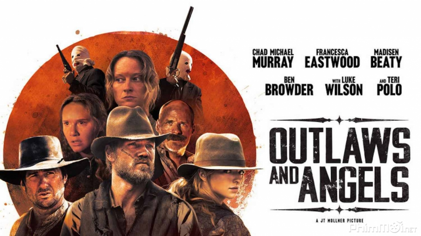 outlaws-and-angels-2016 (6)