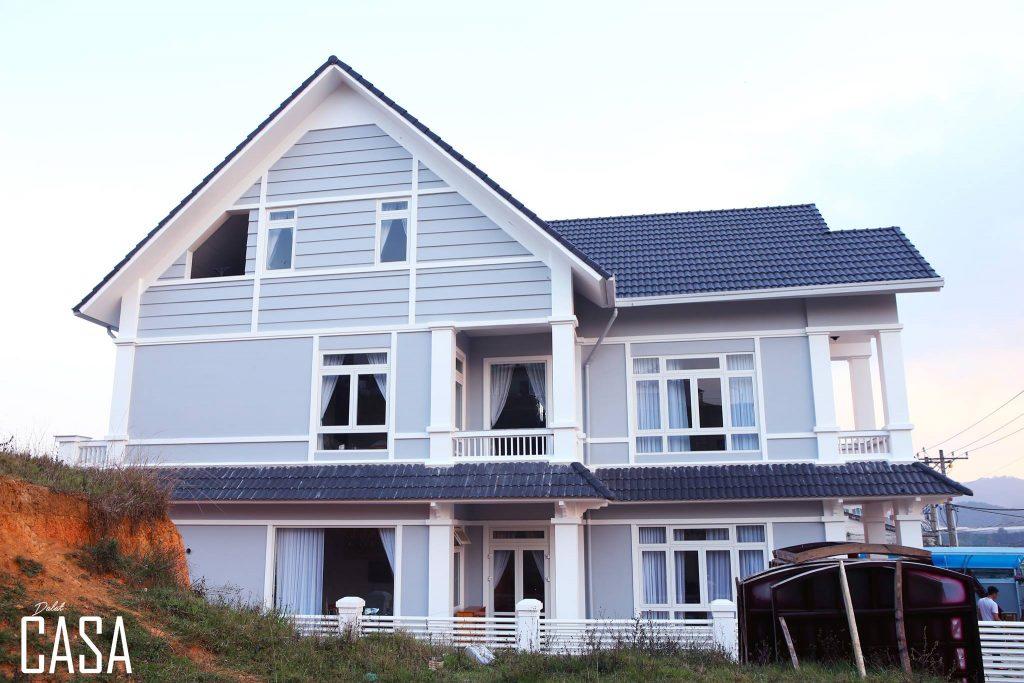 Dalat Casa - anh co san (7)