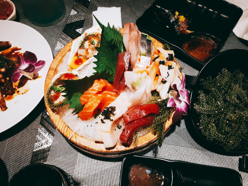 Ichiba-sushi (1)