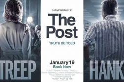 The-post-2018 (1)