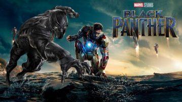 blacj-panther-2018 (8)