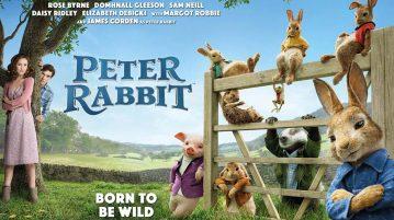 peter-rabbit-2018 (8)
