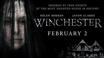 winchester-2018 (1)