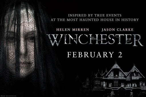 winchester 2018 1 - Winchester: Sự trả thù của những linh hồn - trai-nghiem, giai-tri