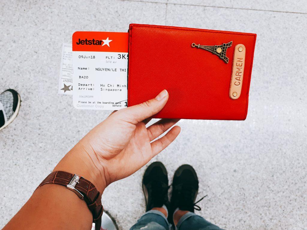 2018 06 09 13 07 03 e1528967281455 1024x768 - Kinh nghiệm du lịch một mình tại Singapore - Phần 72 - hanh-trinh-25, du-lich
