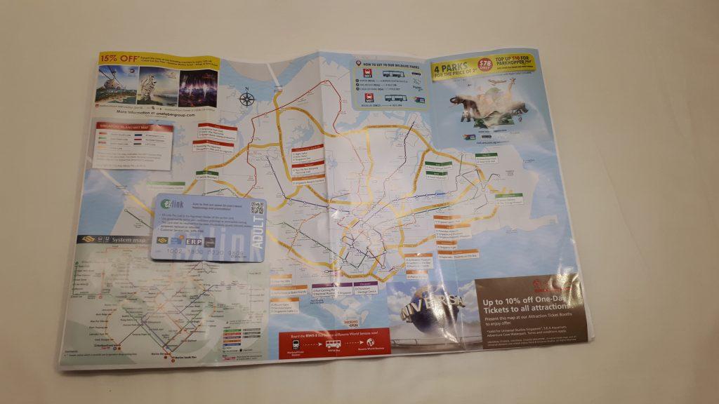 20180609 234625 1024x576 - Kinh nghiệm du lịch một mình tại Singapore - Phần 72 - hanh-trinh-25, du-lich