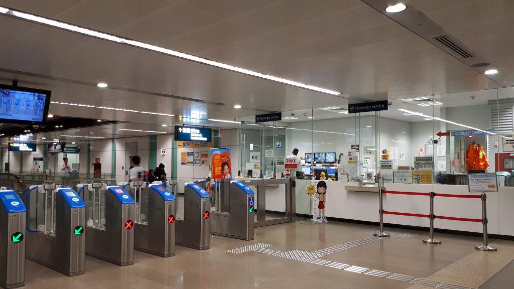 20180610 161324 1024x576 - Kinh nghiệm du lịch một mình tại Singapore - Phần 72 - hanh-trinh-25, du-lich