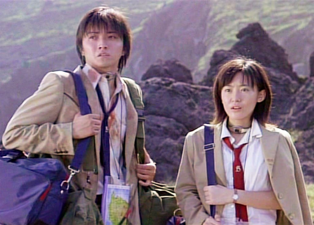 Battle Royale-2000 (2)