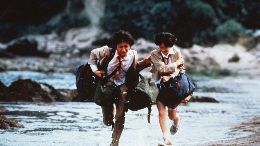 Battle Royale-2000 (4)
