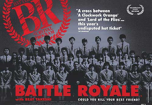 Battle Royale-2000 (8)