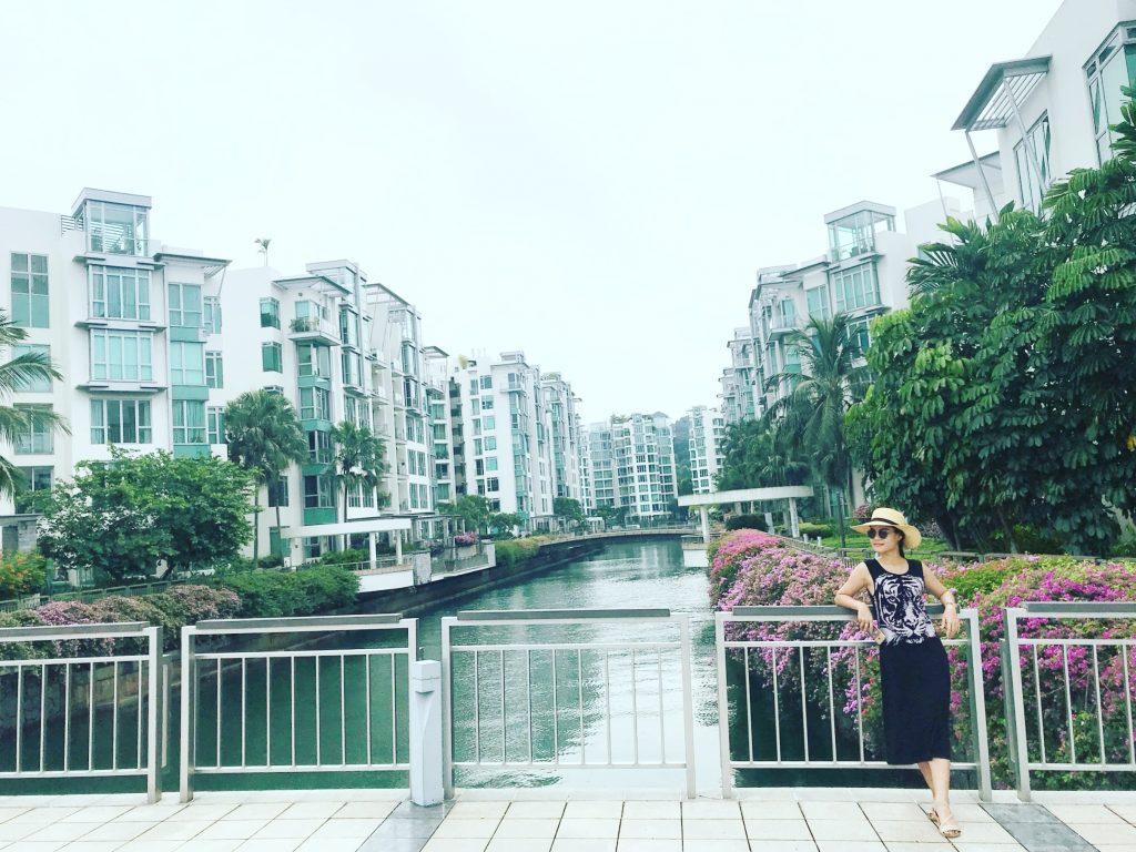 IMG 20180612 074424 840 1024x768 - Kinh nghiệm du lịch một mình tại Singapore - Phần 72 - hanh-trinh-25, du-lich