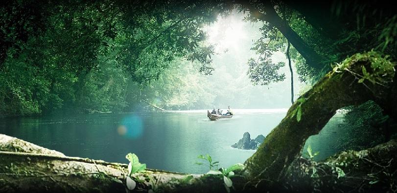 malaysia-taman-negara